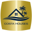 COSTA SPAIN Luxury Estate | Javea · Denia · Moraira · Benissa · Calpe · Valencia · Alicante COSTA BLANCA Spain