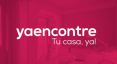 Yaencontre COSTA HOUSES Properties