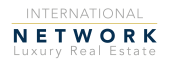 ▷ INTERNATIONAL NETWORK Luxury Real Estate